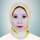 drg. Gini Permana Sulastini merupakan dokter gigi di RS Hermina Galaxy di Bekasi