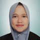 drg. Gita Wanodya Asmarani merupakan dokter gigi di RS Insan Permata di Tangerang Selatan