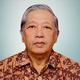 drg. Goeno Subagyo, Sp.O.Path merupakan dokter gigi spesialis penyakit mulut di RSUP Dr. Sardjito di Sleman
