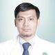 drg. Gostry Aldica Dohude, Sp.BM merupakan dokter gigi spesialis bedah mulut di RS Royal Prima Medan di Medan