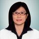 drg. Grace Irawati, Sp.Pros merupakan dokter gigi spesialis prostodonsia di RS Santo Borromeus di Bandung