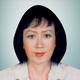 drg. Grace Syavira, Sp.KG merupakan dokter gigi spesialis konservasi gigi di RS Gigi dan Mulut Universitas Prof. Dr. Moestopo di Jakarta Selatan