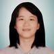 drg. Gracia Goretti merupakan dokter gigi di RS Awal Bros Chevron Pekanbaru di Pekanbaru