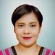 drg. Gracia Jecqueline Sitorus merupakan dokter gigi di RS Advent Bandung di Bandung