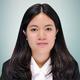 drg. Greta Simatupang merupakan dokter gigi di RS Santa Maria Pekanbaru di Pekanbaru