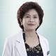 drg. Grietje Tanumulia merupakan dokter gigi di RS Premier Jatinegara di Jakarta Timur