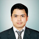 drg. Gunawan Putra Anggoro, Sp.Pros merupakan dokter gigi spesialis prostodonsia di My Dental Clinic Bandung di Bandung