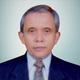 drg. H. Alwin Kasim, Sp.BM merupakan dokter gigi spesialis bedah mulut di RS Santo Borromeus di Bandung