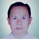drg. H. Herman Sugiarto merupakan dokter gigi di RS Wijaya Kusumah di Kuningan