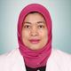 drg. Haleni Delfi merupakan dokter gigi di RSUD Dr. Pirngadi di Medan