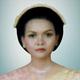 drg. Hana Betel Kartina merupakan dokter gigi di RS Imanuel Way Halim di Bandar Lampung