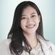 drg. Hana Tania Rahmaputri merupakan dokter gigi di RS Universitas Indonesia (RSUI) di Depok