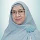 drg. Hanafiah Tjut Mariana merupakan dokter gigi di RS Azra di Bogor