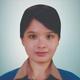 drg. Hanita Imelda, Sp.Perio merupakan dokter gigi spesialis periodonsia di RS Pelengkap Medical Center di Jombang