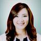 drg. Hanny Ilanda, Sp.KG merupakan dokter gigi spesialis konservasi gigi di Klinik Gigi Royal Smile Dental Art Boutique di Jakarta Selatan