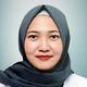 drg. Hapsari Dyah Paramita merupakan dokter gigi di RS Citra Sari Husada di Karawang