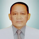 drg. Hari Sumitro, Sp.BM merupakan dokter gigi spesialis bedah mulut di Klinik Gigi Prodental Bintaro di Tangerang Selatan
