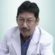 drg. Hari Susanto merupakan dokter gigi di RS Columbia Asia Semarang di Semarang