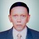 drg. Haryadi Mangkuto, Sp.BM(K) merupakan dokter gigi spesialis konsultan bedah mulut di RS Islam Ibnu Sina Padang di Padang