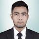 drg. Haryo Buntaran Adhi Putra merupakan dokter gigi di RS Awal Bros Bekasi Timur di Bekasi