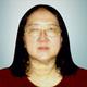 drg. Hediana Pikanto merupakan dokter gigi di RS Bina Husada di Bogor