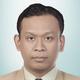 drg. Heinz Frick Simanjuntak, Sp.BM merupakan dokter gigi spesialis bedah mulut di Siloam Hospitals Palangka Raya di Palangka Raya