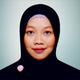 drg. Helga Juniharas merupakan dokter gigi di RSIA Dhia di Tangerang Selatan