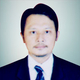 drg. Helmi Hirawan, Sp.BM merupakan dokter gigi spesialis bedah mulut di RSU Siaga Medika Banyumas di Banyumas