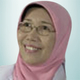 drg. Helmiyanis, Sp.KG merupakan dokter gigi spesialis konservasi gigi di RS Mitra Keluarga Bekasi Barat di Bekasi