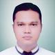 drg. Hendry Rusdy, Sp.BM, M.Kes merupakan dokter gigi spesialis bedah mulut di RS Mitra Sejati di Medan
