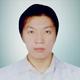 drg. Hengky Marlie, Sp.Perio merupakan dokter gigi spesialis periodonsia di RSU Bunda BMC Padang di Padang