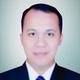drg. Henky Lauda, Sp.BM merupakan dokter gigi spesialis bedah mulut di RS Permata Medika Kebumen di Kebumen