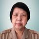 drg. Henny Astuti, MM merupakan dokter gigi di RS Panti Wilasa Dr. Cipto di Semarang