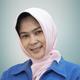 drg. Henny M. Adrianne, Sp.KG merupakan dokter gigi di RS Premier Bintaro di Tangerang Selatan