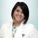 drg. Henny Octaviana Danan, Sp.KGA merupakan dokter gigi spesialis kedokteran gigi anak di RSIA Kemang Medical Care di Jakarta Selatan