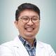 drg. Henry Yonatan Mandalas, Sp.Perio, MH.Kes, DMD merupakan dokter gigi spesialis periodonsia di RS Advent Bandung di Bandung