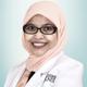 drg. Herawati Kusuma, Sp.KGA merupakan dokter gigi spesialis kedokteran gigi anak di RS Gigi dan Mulut YARSI di Jakarta Pusat