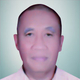 drg. Herdi Eko Pranjoto, Sp.BM merupakan dokter gigi spesialis bedah mulut di RS Al-Irsyad Surabaya di Surabaya