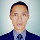 drg. Heri Iswanto, Sp.KGA merupakan dokter gigi spesialis kedokteran gigi anak di Dent Smile Wijaya di Jakarta Selatan