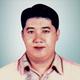 drg. Heri Suanto merupakan dokter gigi di RS Karya Asih Charitas di Palembang