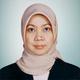 drg. Herlia Nur Istindiah, Sp.Ort, M.Si merupakan dokter gigi spesialis ortodonsia di RS Gigi dan Mulut Universitas Prof. Dr. Moestopo di Jakarta Selatan