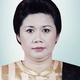 drg. Hermita Agus , Sp.PM merupakan dokter gigi spesialis penyakit mulut di RS Hermina Bekasi di Bekasi