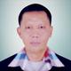 drg. Heru Agustianto merupakan dokter gigi di RS Ridhoka Salma di Bekasi