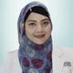 drg. Hesti Witasari Jos Erry, Sp.KG merupakan dokter gigi spesialis konservasi gigi di RS Gigi dan Mulut YARSI di Jakarta Pusat