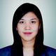 drg. Hilda Dahriana merupakan dokter gigi di RS Permata Cirebon di Cirebon