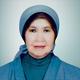 drg. Hildawaty Syahril merupakan dokter gigi di RS Dr. A.K Gani Palembang di Palembang