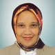 drg. Hillda Herawati, Sp.Ort merupakan dokter gigi spesialis ortodonsia di RS Al-Islam Bandung di Bandung