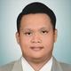 drg. Hizkia Oeinanda merupakan dokter gigi di RSGM Maranatha di Bandung