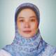 drg. Hj. Anna Nurwulan merupakan dokter gigi di RS Al-Islam Bandung di Bandung