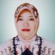 drg. Hj. Dwiana Martaningsih merupakan dokter gigi di RS Islam Sunan Kudus di Kudus
